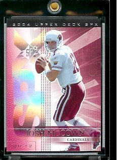 Upper Deck 2004 Mint - 4