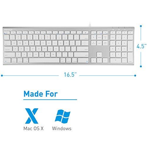 Buy keyboard for mac mini