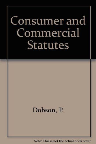 commercial law dobson - 7