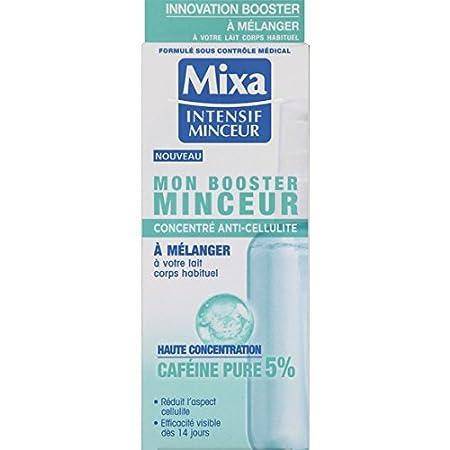 mixa anti cellulite