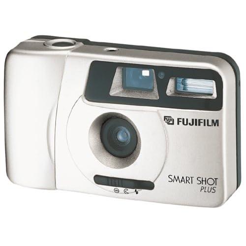 Fujifilm SmartShot Plus 35mm Camera