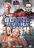 Tna Wrestling: Bound for Glory