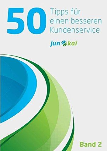 Read Online 50 TIPPS DER WOCHE - BAND 2 (German Edition) pdf epub