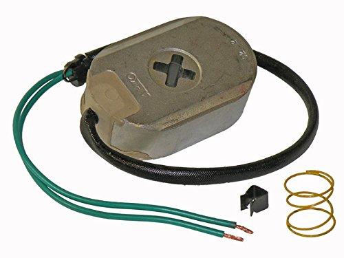 AL-KO Electric Brake Magnet (EBM-10) - Single