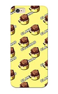 Botan Clannad PC Eatcooment Phone Case Cover For SamSung Galaxy S5 Mini