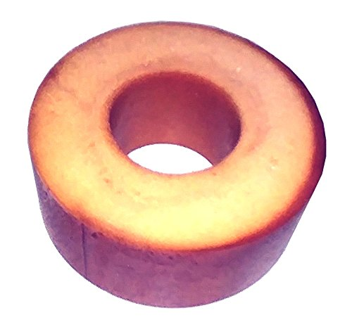 Jaguar Shock Bushing - 5