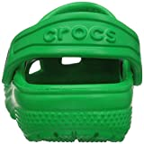 Crocs Classic Clog | Slip On Boys and Girls | Water