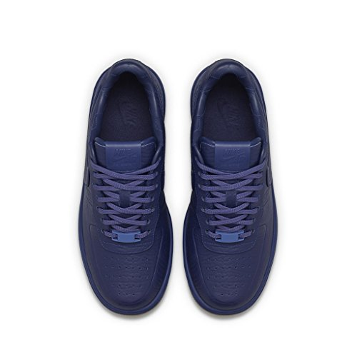Blue Scarpe Blu Low Yllw Bnry gm Binary Azul Nike Donna Blue Pinnacle W Af1 Upstep Sportive OaXaRq