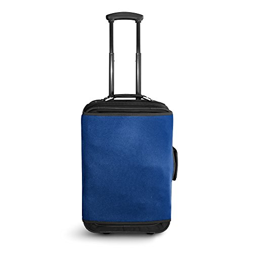 coverlugg-solid-royal-blue-for-carry-on-bag-small