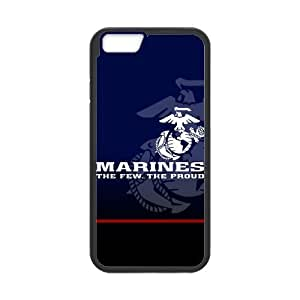 US Marine Corps Iphone 6 4.7 hjbrhga1544