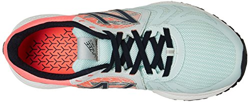 Course Women's New Vazee Pace De Chaussure Balance V2 qIwzxgB0w