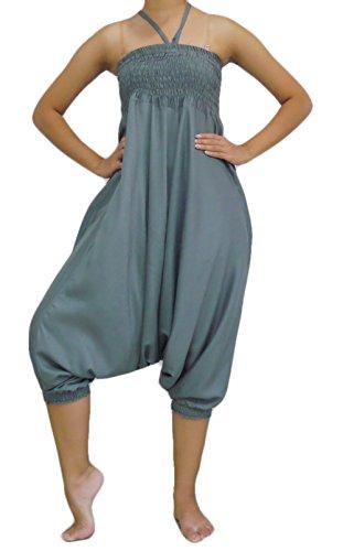 Buy jogging dress for ladies in india - 2