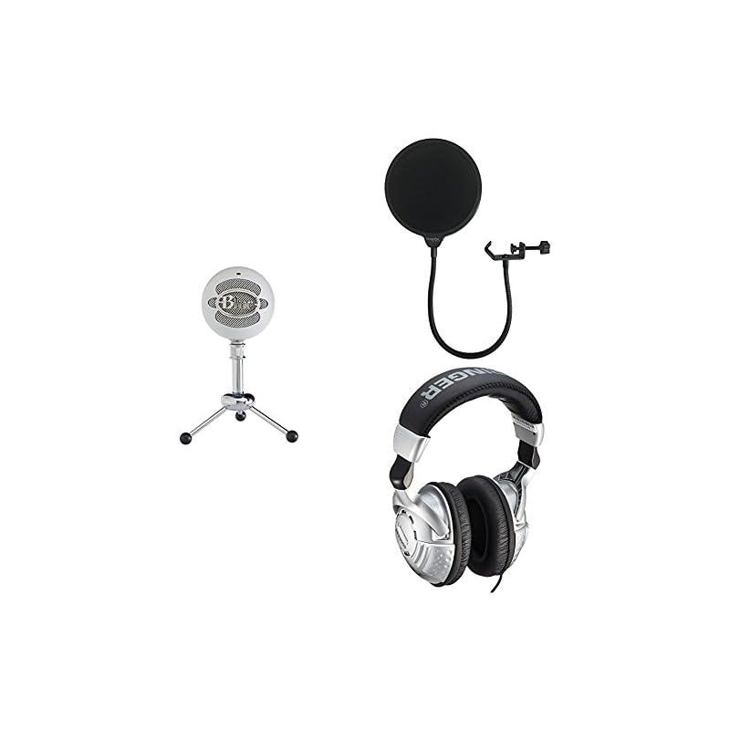 blue-snowball-usb-microphone-textured-1