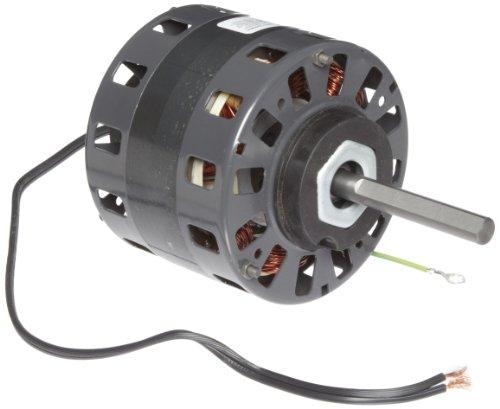 Fasco Furnace Blower - Fasco D156 5