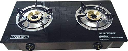 Buy gas stove brands