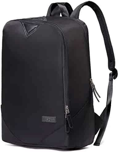 55b22fa5094f Shopping VASCHY - Reds or Blacks - Top Brands - Backpacks - Luggage ...