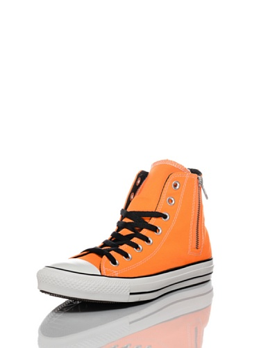 Converse All Star Ct Side Zip Hi 137711c Herren Moda Schuhe