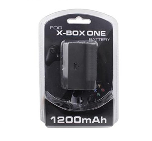 Controller Rechargeable Battery Charging Charge