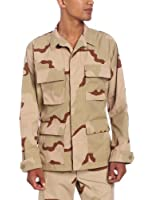 Propper Men's Bdu Coat
