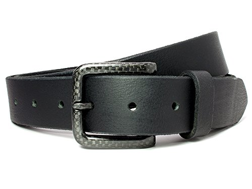 The Specialist Nickel Free Belt (34
