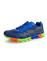 Hawkwell Men's Casual Athletic Lightweight Running Shoes