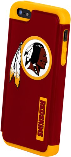 Redskins Cell - 4