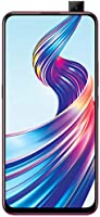 Vivo V15 Series|Extra Rs 3000 off on exchange|No Cost EMI