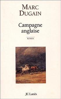 La Campagne anglaise par Dugain