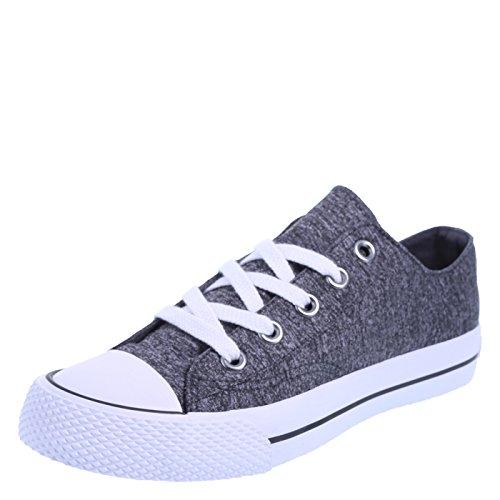women canvas shoes - 4