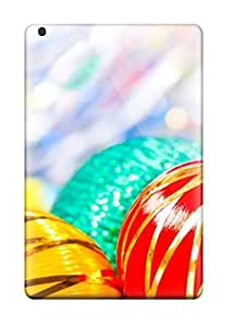 New Premium Flip Case Cover Happy Year And Christmas Skin Case For Ipad Mini/mini 2
