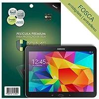 """Pelicula Hprime Fosca Para Samsung Galaxy Tab 4 10.1"""" T530 T531, Hprime, Película Protetora De Tela Para Celular…"""