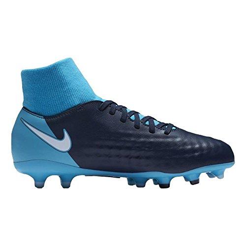 Scarpe II Nike Jr FG da Onda Calcio Magista Unisex DF vZtYwntOq
