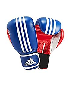 Adidas Response Boxing Gloves