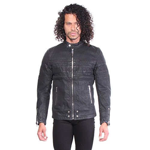 Diesel D-Mind Jacket Jackets L Men ()