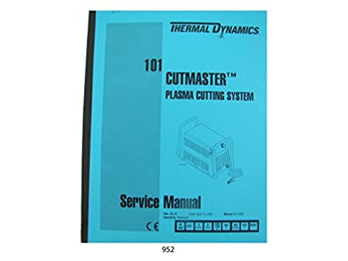 41SKYLs151L._SY373_BO1204203200_ thermal dynamics cutmaster 101 plasma cutter service manual thermal dynamics cutmaster 82 wiring diagram at soozxer.org