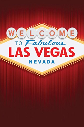 Welcome to Fabulous Las Vegas Sign Art