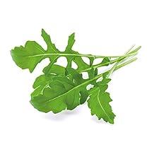 Click & Grow Smart Garden Refill Capsules | 3-pack | Arugula Cartridges | Seeds & Soil Full Of Nutrients, Proper Aeration, pH & Moisture For Optimal Plant Growth