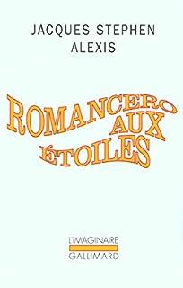 Romancero aux étoiles