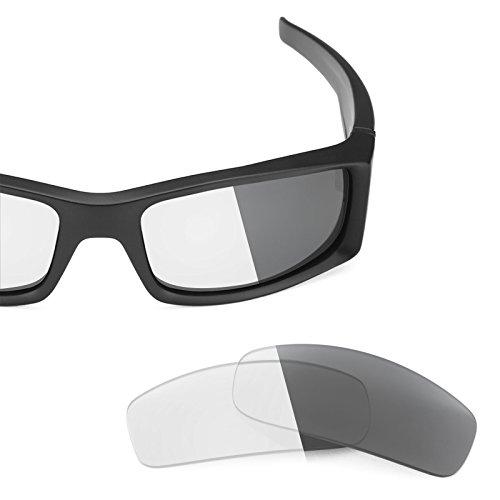 Fotocromático repuesto de — Adapt Opciones múltiples Hielo Gris Spy Elite Lentes Optic para 7S5dCwqSx