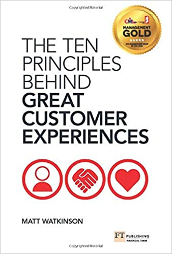 Guide to Conducting Customer Loyalty Programmes in Singapore 2