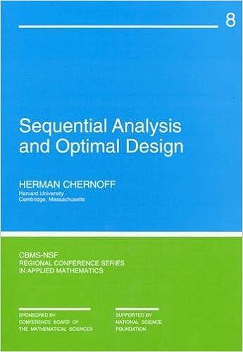 frank s budnick applied mathematics pdf solution manual