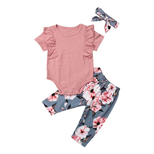 baby clothes under 5 dollars