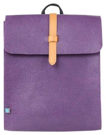 mrkt-powell-backpack-i-super-violet-one-size