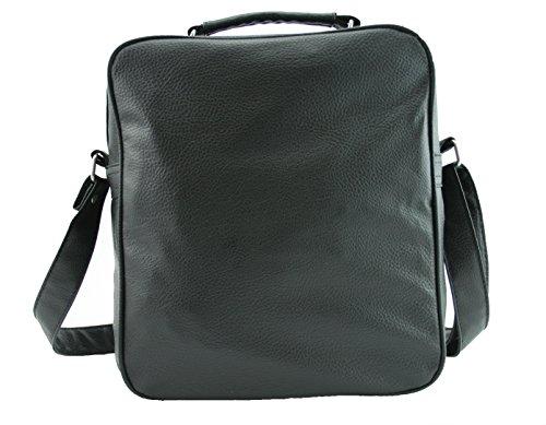 Herrentasche,Fligbegleiter,Arbeitstasche,Freizeittasche Bag Street