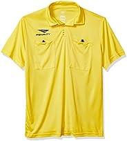 Camiseta Arbrito, Penalty, Masculino