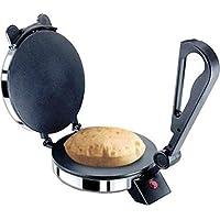 Ti silvertough Electric Roti mekar 8 inch