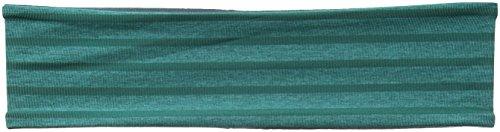 prAna Reversible Headband, North Sea, One Size