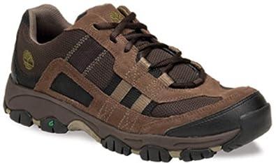 sale retailer 8abc2 40b54 TIMBERLAND Men's Shoes Outdoor shoes 31125, halbschuhe ...