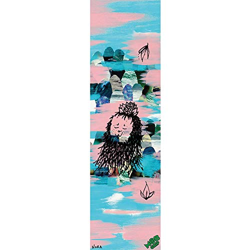 Mob Grip Nora Vasconcellos Noras Dream Griptape – 9