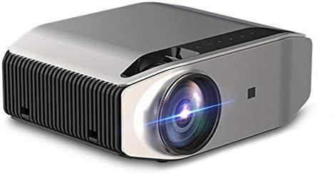 Proyector Proyector De Video HD 173 Home Cinema LCD Proyector ...